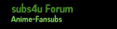 subs4u FORUM